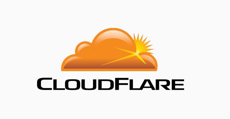 Cloudflare em servidor de Hospedagem ( Cloud e Dedicado ) OH !