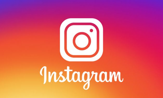 Instagram Perfil Comercial