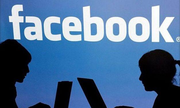 Dicas de Posts para Facebook: SAIBA O QUE PUBLICAR NO FACEBOOK