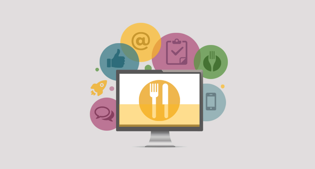 A importância do Marketing Digital para Restaurantes